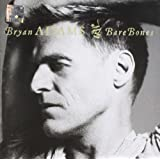 "Bare Bones (Best of-Live)von ""Bryan Adams"""
