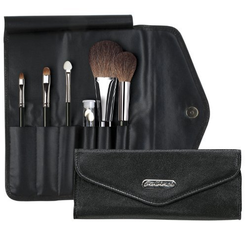 Da Vinci Series 4824 Classic Set Napa Leather Lined Inside With Artificial Leather Easy To Clean, 183.3 Gram