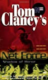 Net Force 08: Shadow of Honor (0425173038) by Clancy, Tom