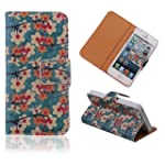 Case for iPhone 5s,Cover for iPhone 5...