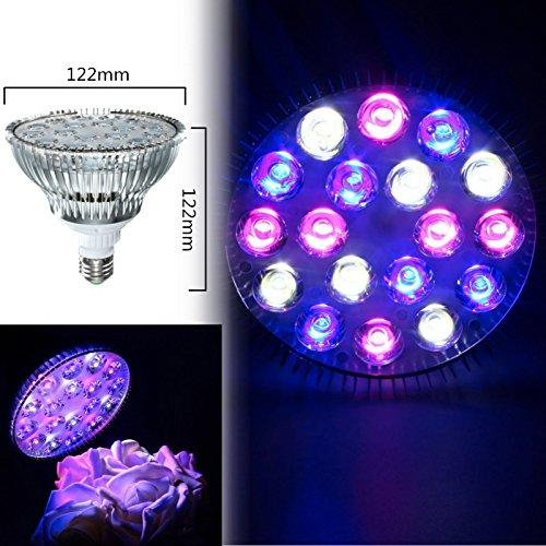 new-18-w-e27-par38-led-luce-full-spectrum-barriera-corallina-piante-acquario