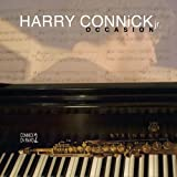 Occasion: Connick On Piano 2