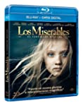 Los Miserables (Blu-ray + Copia Digit...