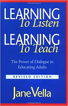 Adult add learning listening
