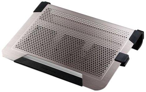 cooler-master-notepal-u3-r9-nbc-u3pt-gp-systeme-de-refroidissement-pour-ordinateur-portable-platine