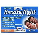 Breathe Right -