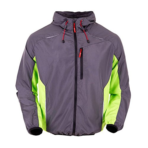 ZITY-Mens-lightweight-Hooded-Running-Biking-Jacket