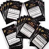 Pochette Vernis 25 pochette sticker