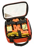 kwb Spanngurte-Set 983800