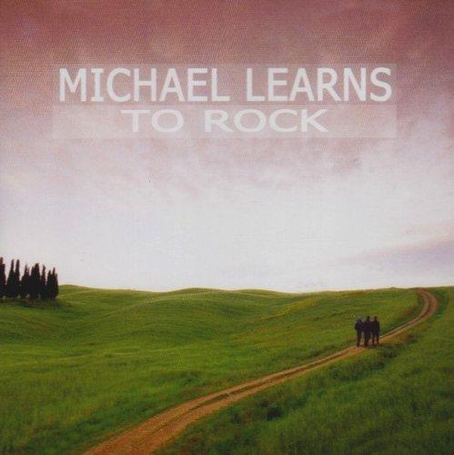 Angela - Acoustic Hits-Michael Learns to Rock - amazon.com