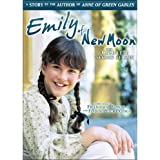 Emily of New Moon: The Complete Second Season [Import]