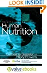 Human Nutrition: with Pageburst onlin...
