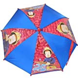 Fireman Sam Umbrellaby Fireman Sam