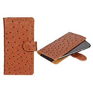 D.rD Pouch For Lenovo A7000