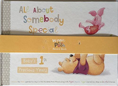 hallmark-livre-souvenir-pour-bebe-inscription-en-anglais-babys-first-year-livre-avec-emballage-cadea