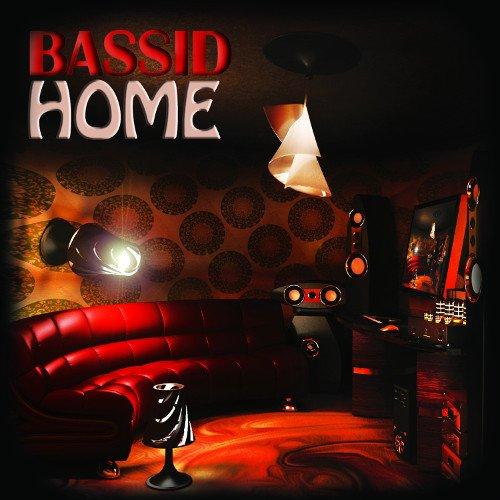 Bassid - Home-2015-gEm Download