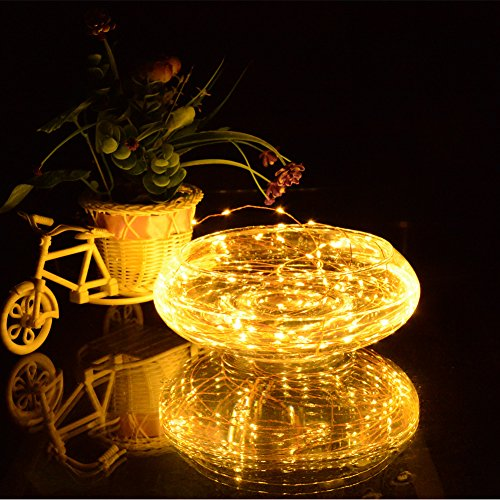 dephen-solar-powered-string-lights20ft-120-led-warm-white-copper-wire-starry-fairy-christmas-string-