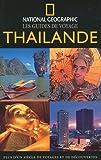 echange, troc Phil Macdonald, Carl Parkes - Thaïlande