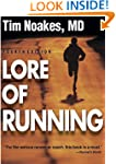Lore of Running, 4th Edition