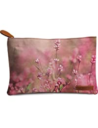 DailyObjects Its A Sweet Sweet Life Carry-all Pouch Medium
