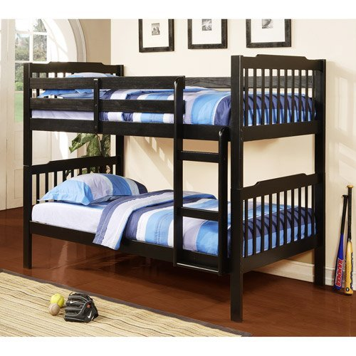 Bunk Bed Boards 178062 front