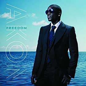 Freedom - Beautiful - Akon A R Rahman MP3 Download Audio Song Full