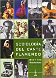 img - for Sociolog a del cante flamenco (Spanish Edition) book / textbook / text book