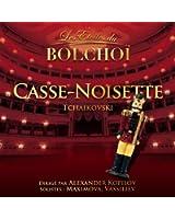 Casse-Noisette, Op. 71: Acte II: Danse de la Fée Dragée