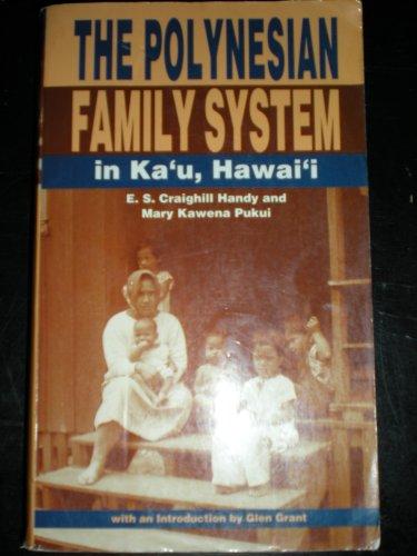 the-polynesian-family-system-in-kau-hawaii
