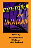 img - for Murder in La-La Land book / textbook / text book