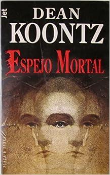 Espejo Mortal