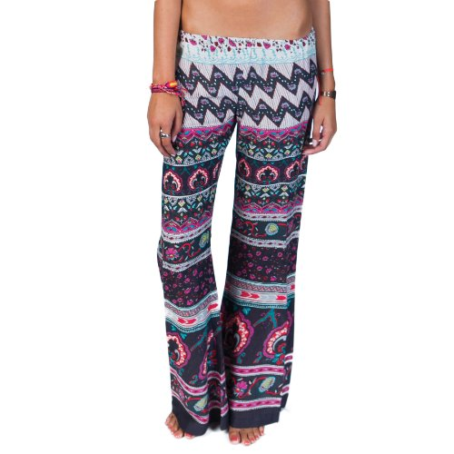 Picture for Billabong Women's Pants Beauty Bells Pants