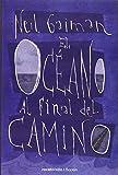 El Océano Al Final Del Camino (Rocabolsillo Bestseller)