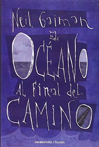El Océano Al Final Del Camino