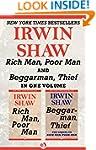 Rich Man, Poor Man and Beggarman, Thi...