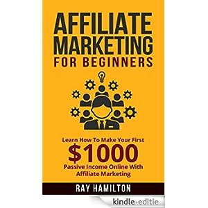online store affiliate