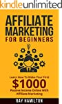 Affiliate Marketing: Learn How To Mak...