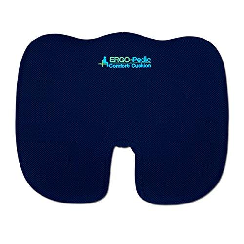 Best Ergonomic Seat Cushions Ergonomics Fix
