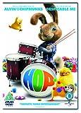 Hop [DVD] [2011]