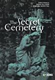 img - for The Secret Cemetery book / textbook / text book