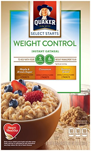 quaker-instant-oatmeal-weight-control-variety-pack-breakfast-cereal-8-packets-per-box-126-ounce-pack