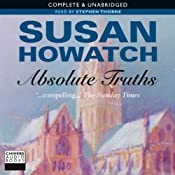 Absolute Truths | [Susan Howatch]