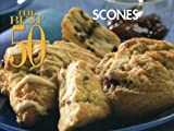 img - for The Best 50 Scones book / textbook / text book