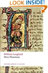 Piers Plowman: A New Translation of t...