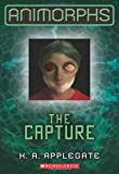 The Capture (Animorphs)