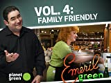 Emeril Green: Cooking with Kids