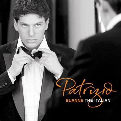 Italian by Patrizio Buanne (2011-03-11)