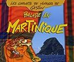 Balade en Martinique