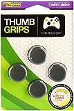 KMD Xbox 360 ProGamer Analog Thumb Grips
