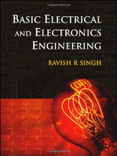 ravish singh basic electrical engineering pdf free